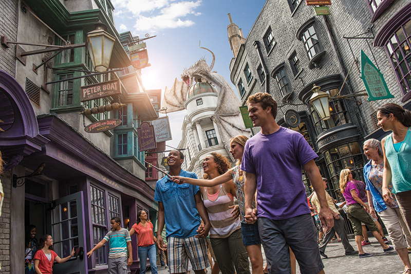 Diagon-Alley-19